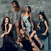 'Sledgehammer' by Fifth Harmony