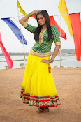 Priyamani Latest Photos Gallery-thumbnail-20