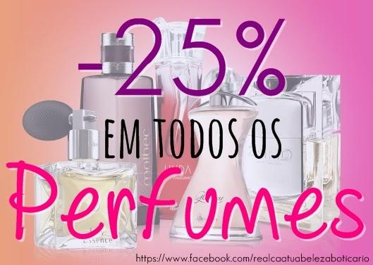 https://www.facebook.com/realcaatuabelezaboticario
