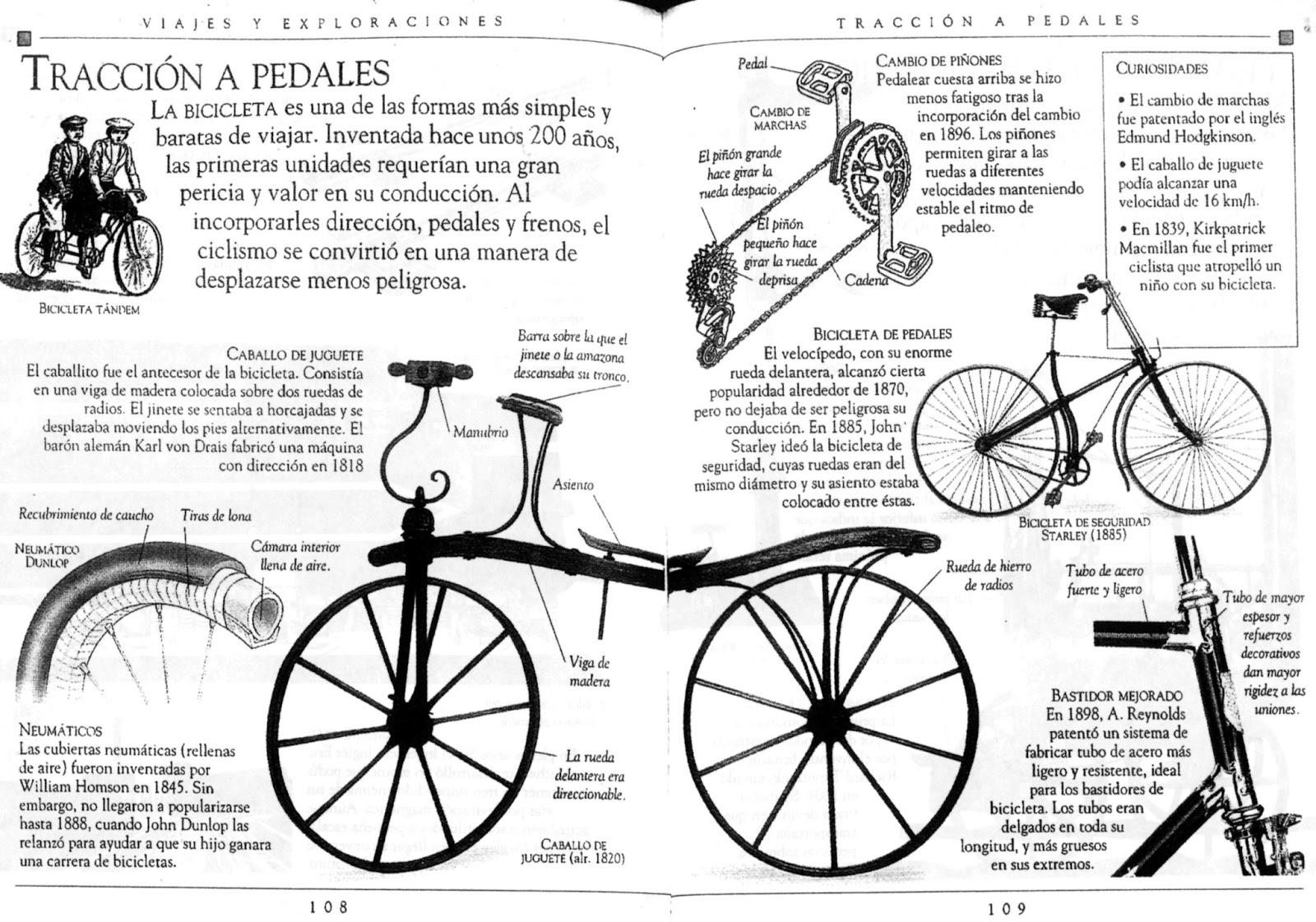 Excepcional Bastidor De Cadena Reynolds Componente - Ideas de Arte ...