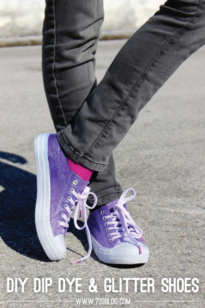 http://3.bp.blogspot.com/-vt11w9_t9RE/UxzL_dGfRvI/AAAAAAABb3E/Nw4mjXF5vvQ/s1600/diy-dip-dye-glitter-sneakers.png