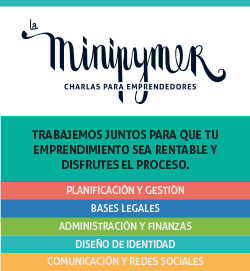 La MiniPymer