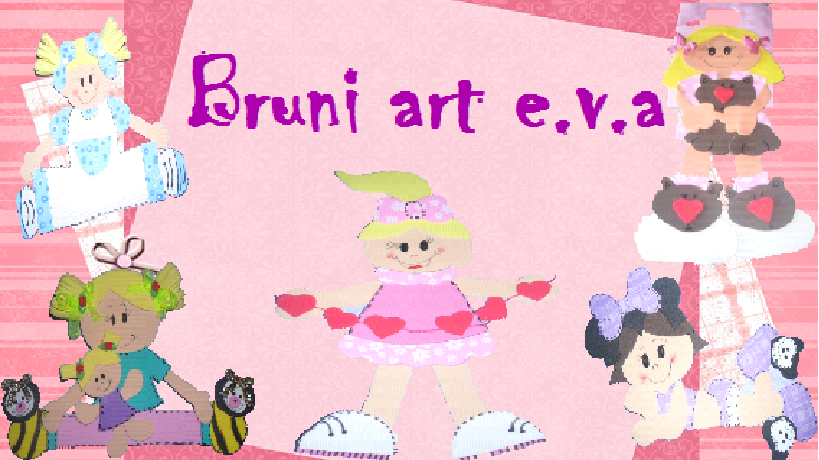 Bruni Art e.v.a