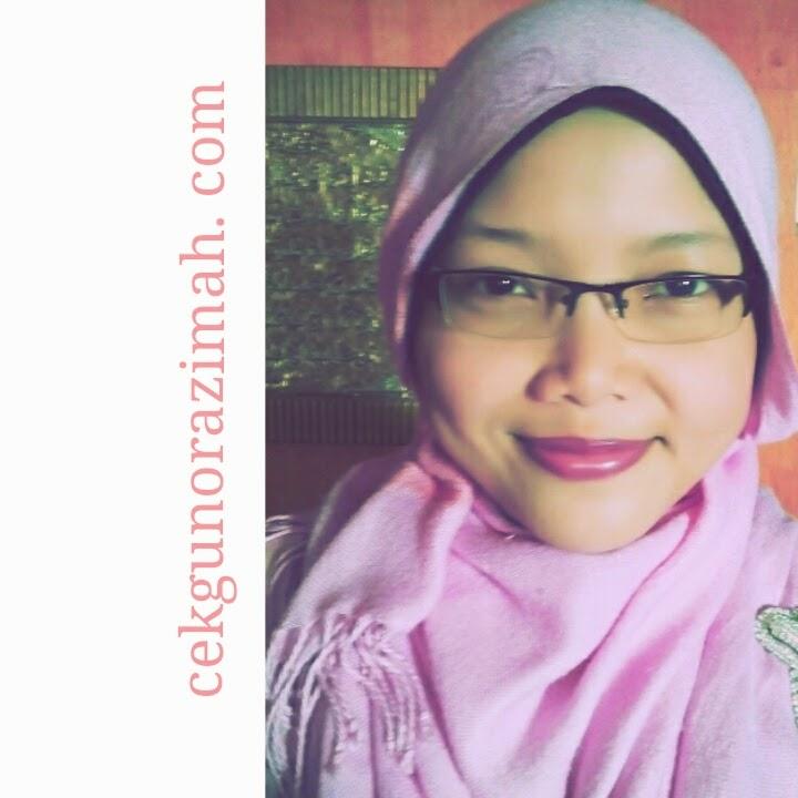 shawl pink
