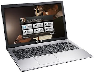 ASUS X550CA-DB51 Laptop Driver and Review