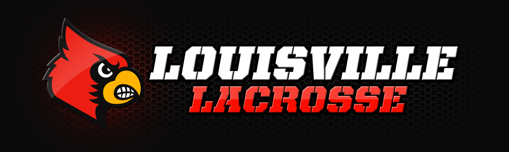 Louisville Men's Lacrosse