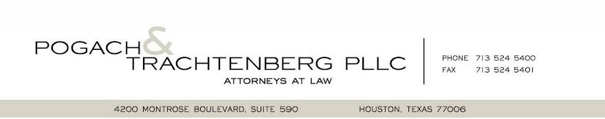 Pogach & Trachtenberg PLLC