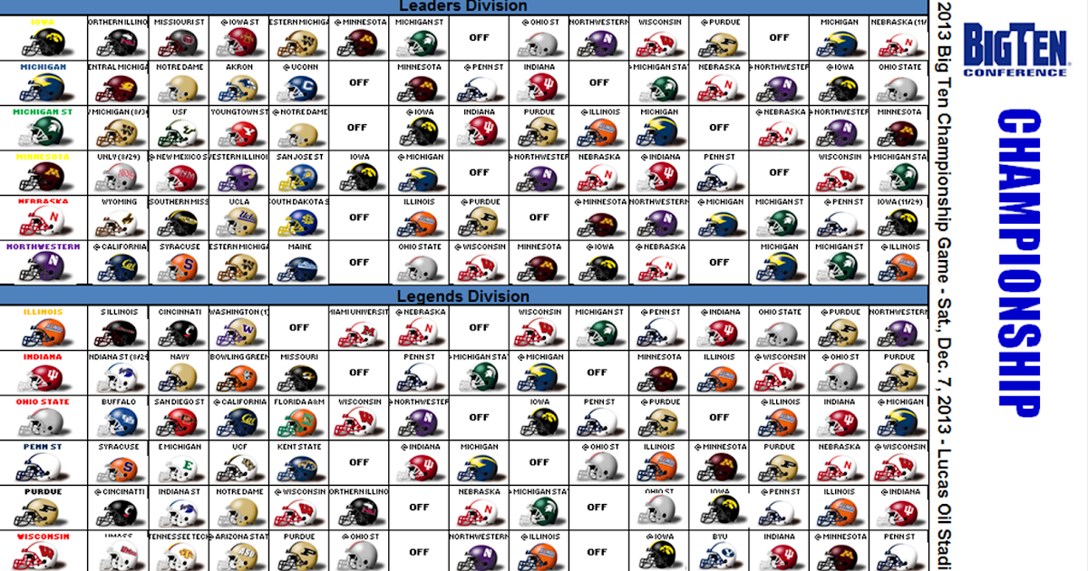 ncaa football records college football schedul