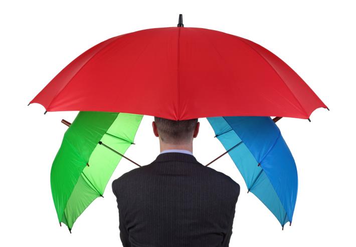 Memilih Asuransi Properti Agar Penggunaannya Lebih Maksimal Dirasakan