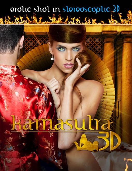 Kamasutra hindi movie 2014 free download 3gp
