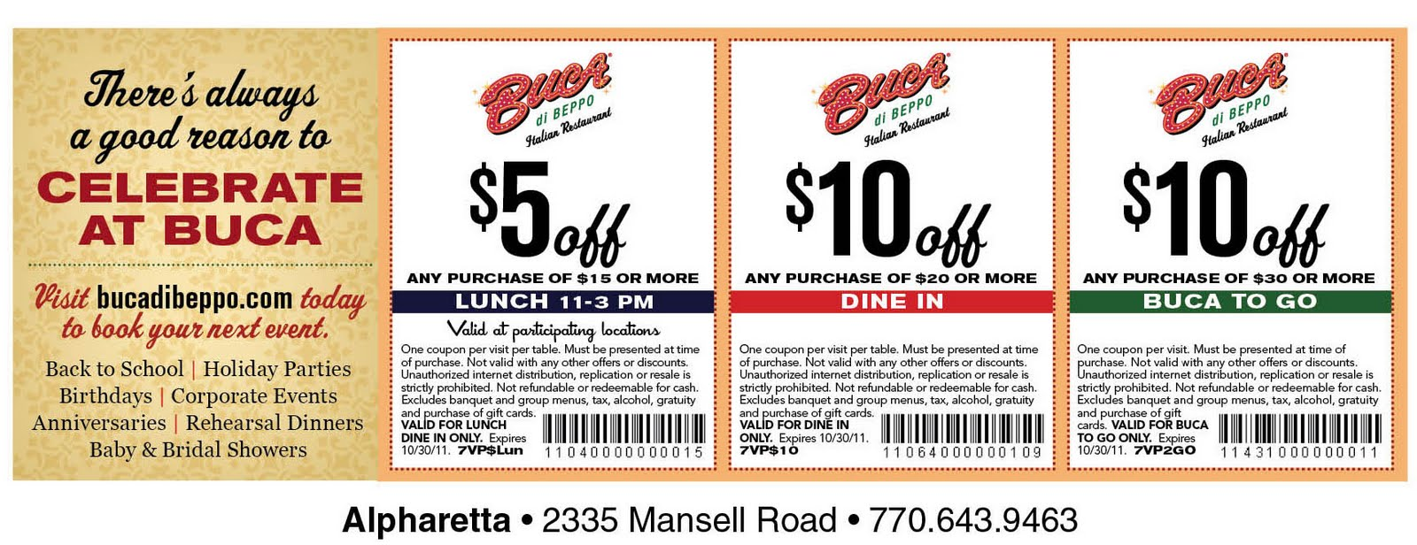 Hunts ketchup coupons august 2018