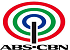 Abs Cbn Live Streaming | watch tv series online