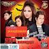 Town CD Vol 23 || Khmoch Long Teang Pruek