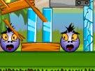 Puanlı Yumurta Kır