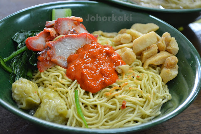 Singapore-Wantan-Mee-Eng's-Noodles-House
