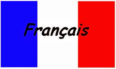 جميع دروس اللغة الفرنسية بالفيديو الأولى باكالوريا