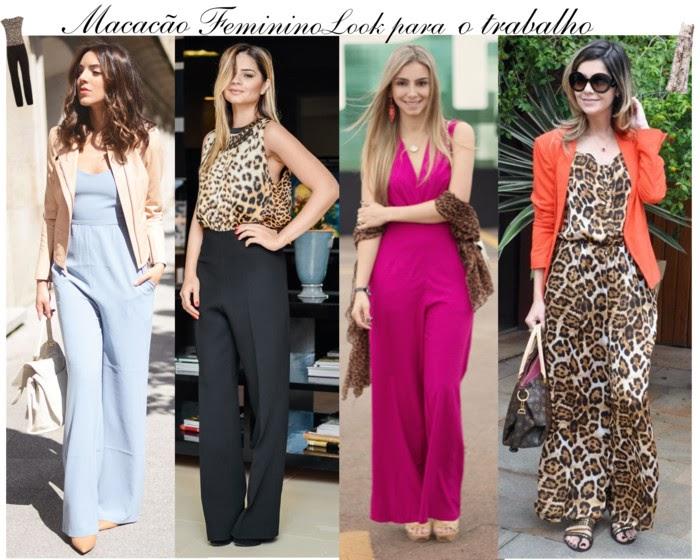 modelo-de-macação-roupas-que-estao-na-moda-roupas-da-moda-roupas-para- gordinhas-macacão-para-trabalho-macacao-longo-blog-de-moda-blog-de-estilo-moda-plus-size-macacão-rosa-macacão-animal-print-blogueiras-com-macacão-blogueiras-de-moda-thassianaves-macacao azul-look-de-ano-novo