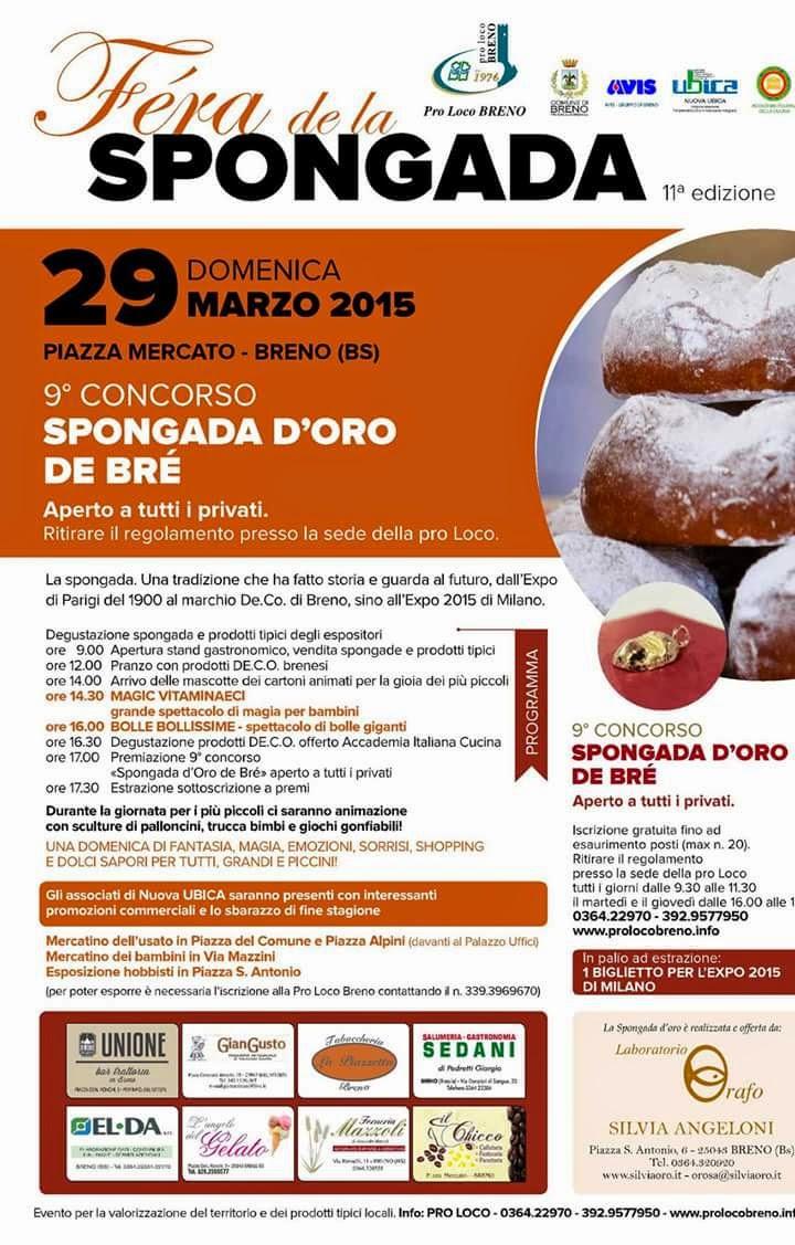 breno-festa-spongada-marzo-29-2015