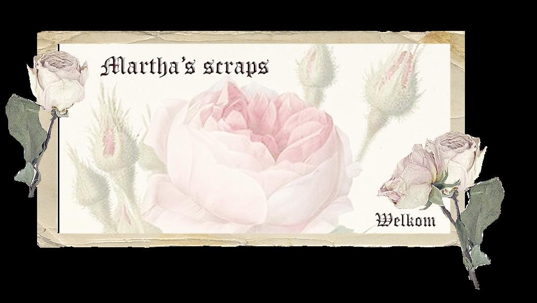 marthasscrap