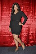 Anjali latest glam pics-thumbnail-54