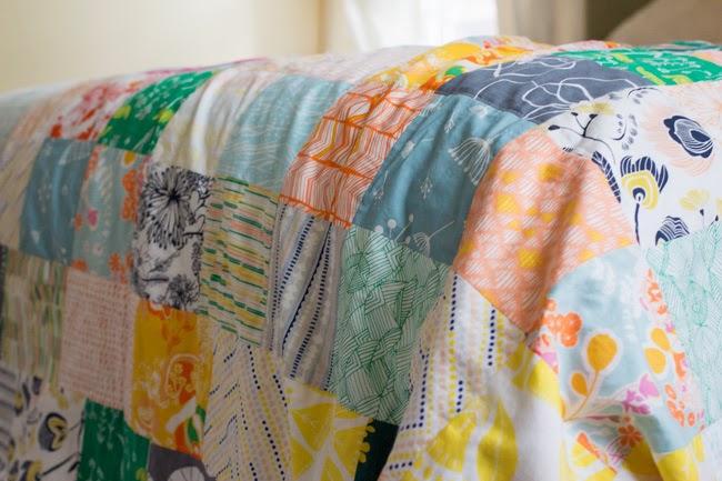 leah_duncan_improv_patchwork_quilt