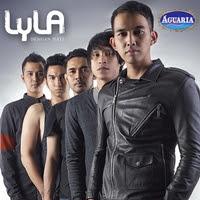 Lyla - Jangan Datang Lagi