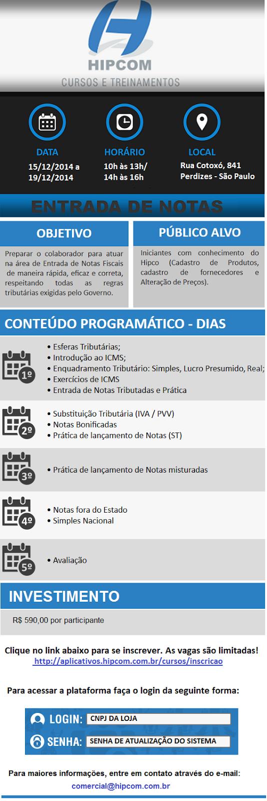 http://aplicativos.hipcom.com.br/cursos/Inscricao