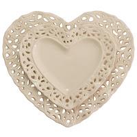 porcelana provençal