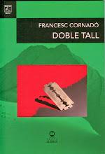 DOBLE TALL