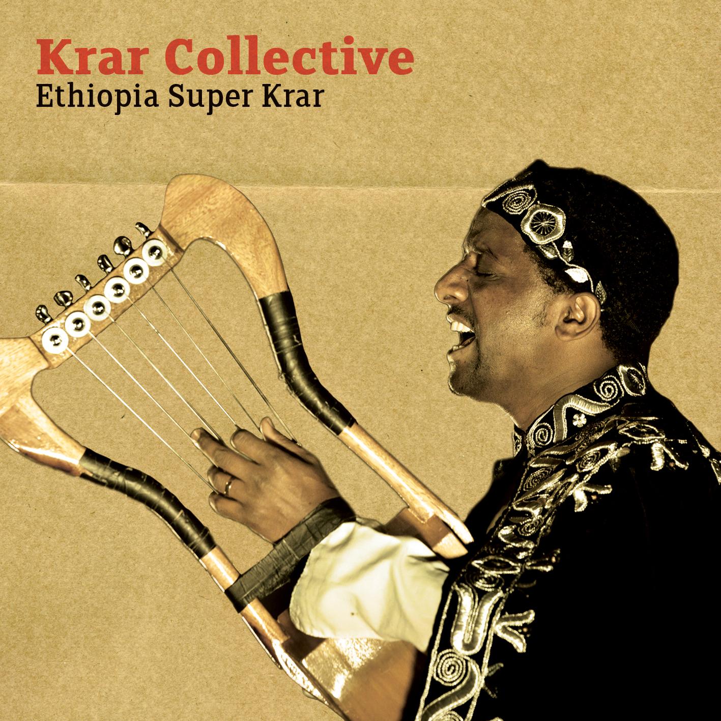 Mulatu Astatke His Ethiopian Quintet Afro Latin Soul
