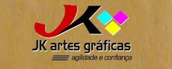 JK Artes Gráficas