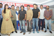 Geethanjali Success meet-thumbnail-15