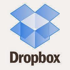 https://dl.dropboxusercontent.com/u/15225862/TUTORIALES/comienza_con_dropbox.pdf