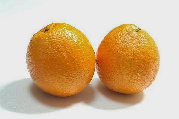 تفسير البرتقال في الحلم , معنى تفسير رؤية البرتقال في المنام Orange