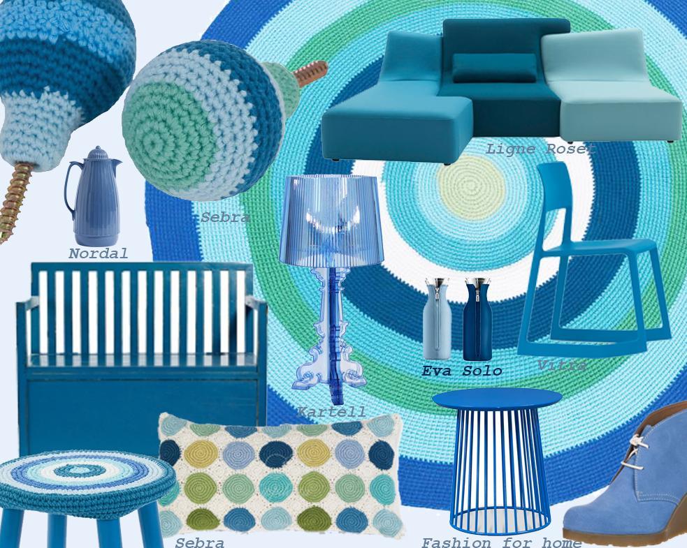 deicht chter was uns gef llt ist blau. Black Bedroom Furniture Sets. Home Design Ideas