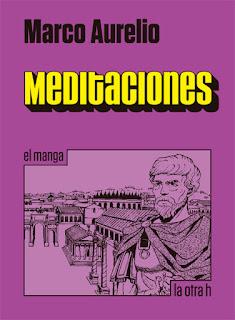 http://www.nuevavalquirias.com/comprar-meditaciones-el-manga.html