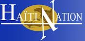 Aux membres de Haiti-Nation
