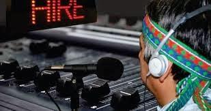 Radio Akunkawa Mapu