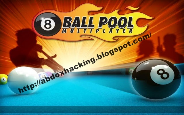 8 Ball Pool Hack Long Line + AntiBanned New Update 11.05 ...