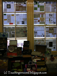 teachinginroom6.blogspot.com, 5th grade blog, upper grade