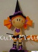 http://davinia-mispequenascosas.blogspot.com.es/2012/04/moldes-para-hacer-fofuchas-encontrados.html