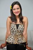 Madalasa sharma glamorous photos-thumbnail-4