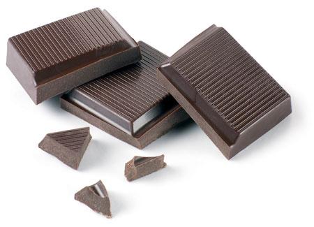 http://3.bp.blogspot.com/-vtXqelV9oig/TckwFWB8UQI/AAAAAAAAANE/8-5qtvvwCs0/s1600/dark+chocolate.jpg