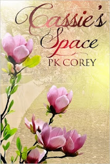 http://www.amazon.com/Cassies-Space-PK-Corey-ebook/dp/B00H8BFZ9U/ref=sr_1_1?ie=UTF8&qid=1453287643&sr=8-1&keywords=cassie%27s+space