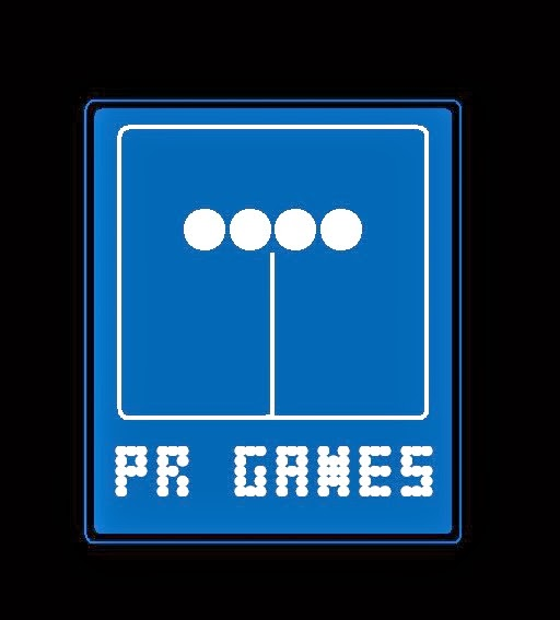 PR Games