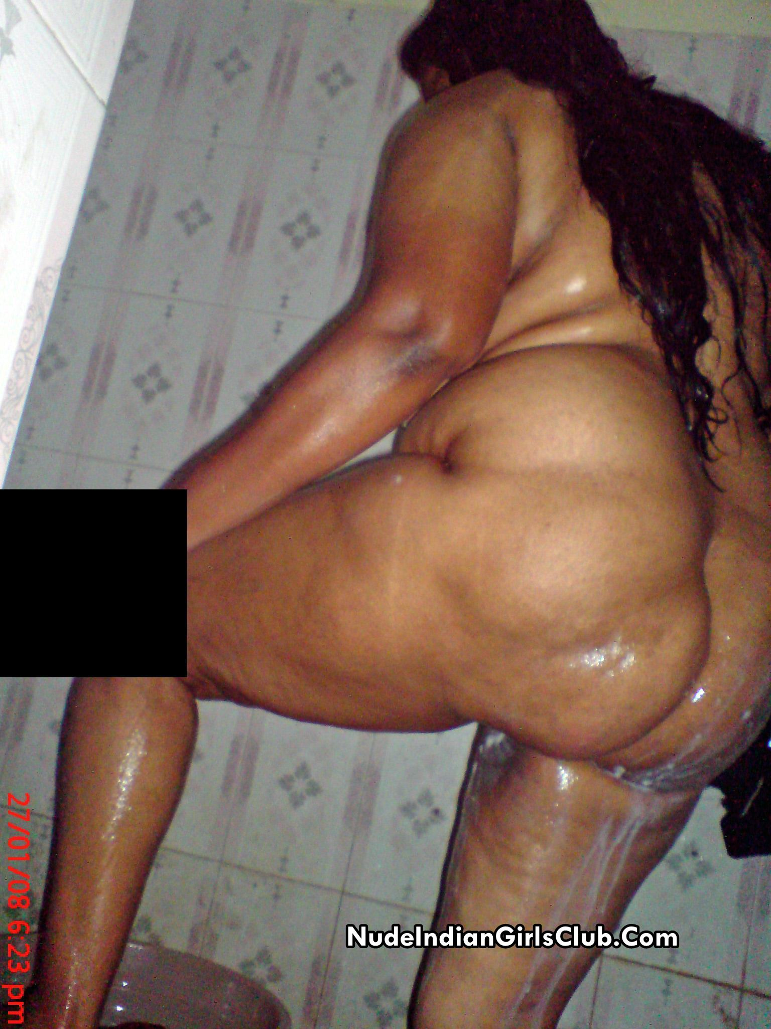 ebony girls naked moving pictures