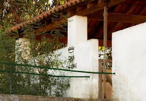 Quinta de Miranda-Curros de toiros