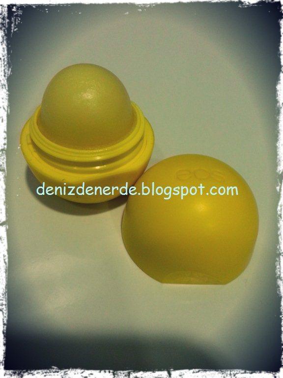 Eos Lip Balm, dudak Kremi ilekli 7 Gram Fiyat - Taksit Seenekleri