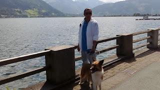 Zeller See - Zell am See