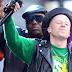 #VMAs | Performance de 'Downtown' do Macklemore + Ryan Lewis